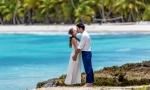 svadba-na-ostrove-saona-19