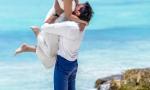 svadba-na-ostrove-saona-20