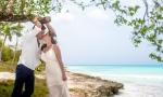 svadba-na-ostrove-saona-21