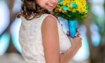 svadba-na-ostrove-saona-23