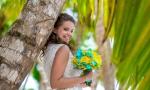 svadba-na-ostrove-saona-24