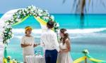 svadba-na-ostrove-saona-26