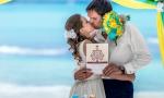 svadba-na-ostrove-saona-32