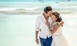 svadba-na-ostrove-saona-50