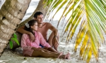 svadba-na-ostrove-saona-51