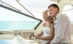 svadba-na-ostrove-saona-01