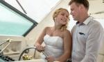 svadba-na-ostrove-saona-02