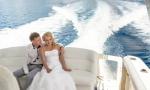 svadba-na-ostrove-saona-05