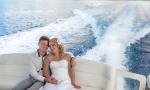 svadba-na-ostrove-saona-06