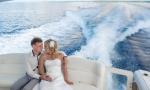 svadba-na-ostrove-saona-07