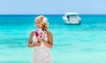 svadba-na-ostrove-saona-13