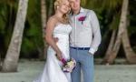 svadba-na-ostrove-saona-22
