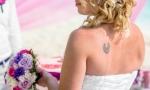 svadba-na-ostrove-saona-27