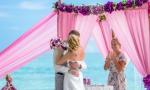 svadba-na-ostrove-saona-29