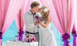 svadba-na-ostrove-saona-34