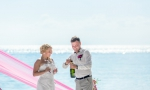 svadba-na-ostrove-saona-37