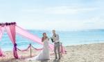 svadba-na-ostrove-saona-38