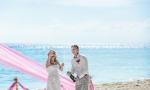 svadba-na-ostrove-saona-39