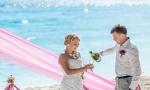 svadba-na-ostrove-saona-40