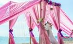 svadba-na-ostrove-saona-41