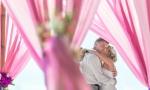 svadba-na-ostrove-saona-42