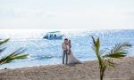 svadba-na-ostrove-saona-43