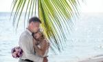 svadba-na-ostrove-saona-44