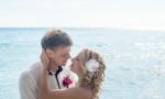 svadba-na-ostrove-saona-52