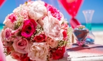 sweet-wedding-20
