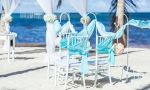 caribbean-wedding-ru-28