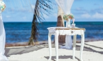 caribbean-wedding-ru-29