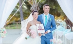 caribbean-wedding-ru-62