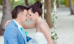 caribbean-wedding-ru-73