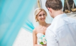 caribbean-wedding-07