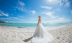 caribbean-wedding-26