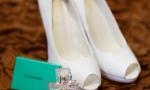 www-caribbean-wedding-ru-02_0