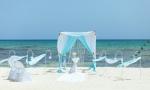 www-caribbean-wedding-ru-09