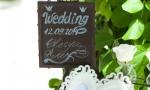 www-caribbean-wedding-ru-10