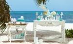 www-caribbean-wedding-ru-13