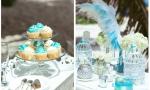 www-caribbean-wedding-ru-15