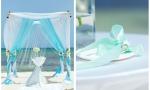 www-caribbean-wedding-ru-18