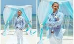 www-caribbean-wedding-ru-19