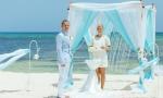 www-caribbean-wedding-ru-21