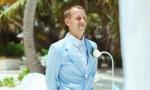 www-caribbean-wedding-ru-22