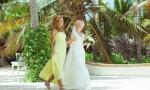 www-caribbean-wedding-ru-23
