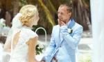 www-caribbean-wedding-ru-24