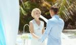 www-caribbean-wedding-ru-25