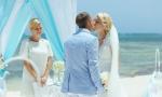 www-caribbean-wedding-ru-26