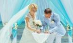 www-caribbean-wedding-ru-28
