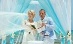 www-caribbean-wedding-ru-29